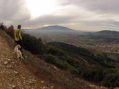 Διήμερο αθλητικών λαϊκών (open) αγώνων και άλλων παράλληλων εκδηλώσεων με την ονομασία Zigos Run and MTB Race 2015 - ''Δασικές Διαδρομές'' Mtb, Mountains, Nature, Travel, Naturaleza, Viajes, Destinations, Traveling, Trips