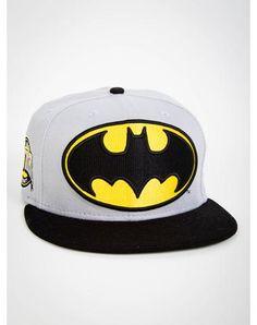 252 Best HATS HATS HATS!!!! images  7727606262c