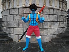 339 Best One Piece Cosplay Images One Piece Cosplay Best Cosplay