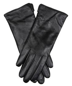 Lamb Glove