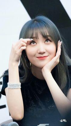 Extended Play, South Korean Girls, Korean Girl Groups, Pristin Roa, Kim Min Kyung, Sistar, Pledis Entertainment, Pop Group, Girl Crushes
