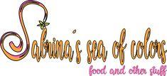 Keto Dalgona Coffee - Sabrina´s Sea of Colors Diabetic Desserts, Sugar Free Desserts, Portobello Rellenos, Queso Ricotta, Sweet Cooking, Snacks Saludables, Food Platters, Healthy Cake, Keto