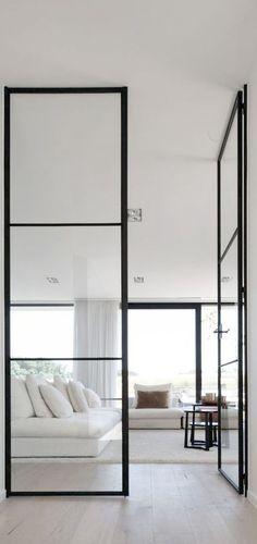 Glass doors - https://sorihe.com/fashion01/2018/03/03/glass-doors/