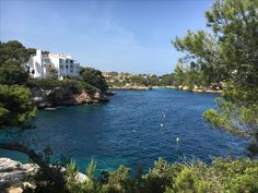 Cala'dor May 2016 Majorca, Landscapes, River, Outdoor, Paisajes, Outdoors, Scenery, Outdoor Games, The Great Outdoors