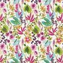 Products | Harlequin - Designer Fabrics and Wallpapers | Nalina (HAMA120331) | Amazilia Fabrics