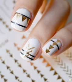 close up water decals effet tatouage