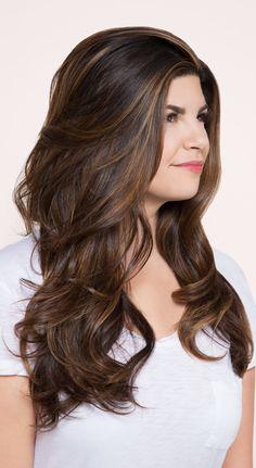 21 best esalon buzz images esalon hair color hair coloring hair dye rh pinterest com