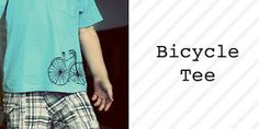 Tutorial for Boys clothing