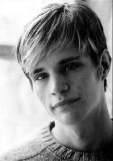 On this National Coming Out Day, I honor this young man whose death helped change the world. Read my thoughts at http://www.allegiancemusical.com/blog-entry/memory-matthew-shepard