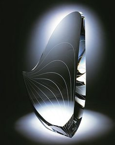 """Harp"" 