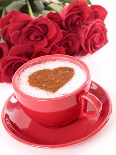 Good Morning Coffee Cup, Good Morning Friends, Good Morning Good Night, Good Morning Wishes, Coffee Time, Good Morning Images Flowers, Good Morning Beautiful Images, Good Morning Boyfriend Quotes, Good Morning Quotes