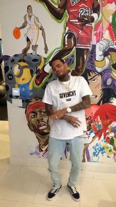 Chris Brown Fotos, Chris Brown Videos, Chris Brown X, Chris Brown Pictures, Chris Brown And Royalty, Chris Brown Style, Breezy Chris Brown, Chris Brown Daughter, Chris Brown Wallpaper