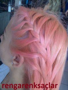 cropped-pastel-pembe-saç-rengi-41.jpg