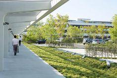 Daiichi-06 « Landscape Architecture Works | Landezine