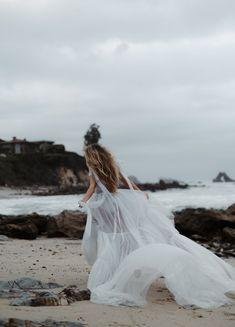 Aurora — California Gowns Gowns For Rent, Aurora, White Dress, California, Photoshoot, Wedding Dresses, Birthday, Fashion, Bride Dresses