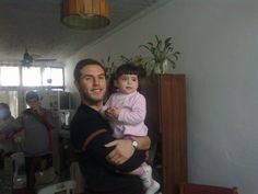 any y augusto