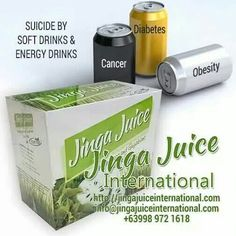 Healthy Juices, Healthy Drinks, Loving Your Body, Plant Based Diet, Side Effects, Energy Drinks, Cleanse, Healthy Lifestyle, Healthy Living