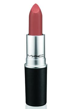MAC Cosmetics Bestsellers   POPSUGAR Beauty