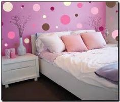 Painting Ideas For Girls Bedroom With Kids Bedroom Bedroom Murals on Home Architecture Tagged on Painting Ideas For Girls Bedroom With Kids Bedroom Bedroom Murals. Girls Bedroom Mural, Kids Bedroom Paint, Bedroom Murals, Bedroom Decor, Bedroom Ideas, Wall Murals, Hallway Paint, Wallpaper Murals, Bedroom Wall