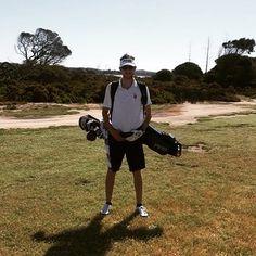 Loving Australia #golf #titleist #ping #northumberland #adidas #rottnestisland #australia by kylehumphrey66 http://ift.tt/1L5GqLp