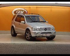 9 best mercedes ml270 pins images off road offroad cars rh pinterest com