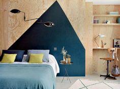 Murs En Bois Chambre hotel henriette copyright herve goluza