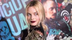 Margot Robbie Lobbying for Harley Quinn, Joker Spinoff: There's «So Much More to Do» http://best-fotofilm.blogspot.com/2016/08/margot-robbie-lobbying-for-harley-quinn.html The 'Suicide Squad' actress speaks out about the proposed spinoff. read more Movies Здесь можно оставить свои комментарии. Выпуск подготовленплагином wordpress для subscribe.ru