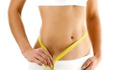 Groupon - 4, 8, or 10 Ultrasonic-Cavitation Lipo-Sculpting Treatments at Get Thin Treatments (Up to 62% Off) in Multiple Locations. Groupon deal price: $99