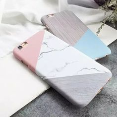 $2.99 #iphone#geometric marble splice case for apple iphone 6 6 s 7 plus matte hard plastic couple of phone cases for iphone 7 plus boiled Fundas https://it.aliexpress.com/store/product/Geometric-Splicing-Marble-Case-For-Apple-iPhone-6-6S-7-Plus-Hard-Plastic-Matte-Couple-Phone/344361_32762200058.html?detailNewVersion=