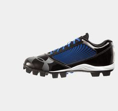 Men's UA Yard Low RM Baseball Cleats | 1238101 | Under Armour US