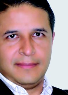 Jorge Peralta  Director y fundador de Innovación Disruptiva, y miembro del Consejo de Administración de varias empresas. Se ha desempeñado como consultor en estrategia comercial e investigación cualitativa de mercados en empresas como: Centro Panamericano de Investigación e Innovación (Cepii), Plásticos Dajo, Lexo, Silver & Silver y Grupo Tardan. Es maestro en Dirección de Empresas por el Instituto Panamericano de Alta Dirección de Empresa (IPADE).