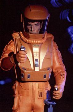 Spock - Rendez vos souvenirs durables - www.remix-numerisation.fr