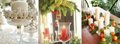 Christmas Table Ideas That You Will Love | The WHOot