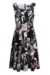 POPLIN DRESSES DRESS