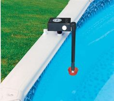 31 Best Pool Alarms - The Pool Factory images | Pools, Swiming pool ...