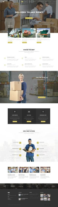 Buy NRG - A Big Multi-Purpose PSD Template by NRGThemes on ThemeForest. NRGpremium is a powerfull, modern and creative PSD template for Hosting, Saas Websites and other similar nature of w. Layout Site, Web Layout, Layout Design, Design Web, Beauty Web, Web Design Inspiration, Design Ideas, User Interface Design, Psd Templates