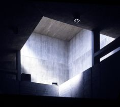 Lighting Architecture Shadow Louis Kahn 55 Ideas- Lighting Architecture Shadow Louis Kahn 55 Ideas TheYou are in the right place about Sacred Architecture inspiration Here we offer you the most beau Sacred Architecture, Minimalist Architecture, Religious Architecture, Light Architecture, Concept Architecture, Contemporary Architecture, Interior Architecture, Interior Design, Louis Kahn
