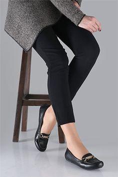 Yeni Gelen Kadın Ayakkabılar - Tozlu.com