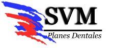 Planes Dentales Florida | Planes Dentales de Descuentos