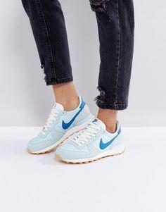 promo code e4556 45998 ¡Consigue este tipo de deportivas de Nike ahora! Haz clic para ver los  detalles