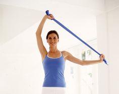 4 Moves That Banish Bra Fat  http://www.prevention.com/fitness/banishing-bra-fat?utm_source=other