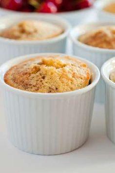 Bolo de Caneca de Aveia: 1 colh(sopa)margarina<5 colh(sopa)leite<2 colh(sopa)açúcar<3 colh(sopa) farinha de trigo<2 colh(sopa)aveiaflocos<1 colh (chá)fermento<Coloque a margarina em uma caneca c capacidade p 350 ml e leve ao micro-ondas por aprox20 segundos atéderreta. Acrescente o leite, o açúcar, a farinha de trigo e a aveia e misture c garfo. Coloque o fermento em pó e misture novamente. Leve ao micro-ondas por 3 minutos. Caso deseje despeje leite condensado por cima, ou outra calda