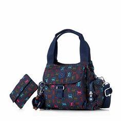 206 Best Loooove Bags Kipling Images Backpacks Kipling Bags