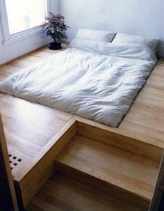 Perfect minimalist bedroom headboard ideas made easy
