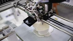 Here Are 11 Of The UK's Most Exciting #3DPrinting #Startups