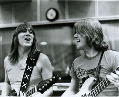 Chicago - Colour My World / Make Me Smile - 7/21/1970 - Tanglewood ...