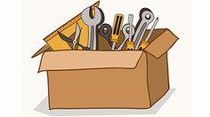 Boîte à outils achats responsables
