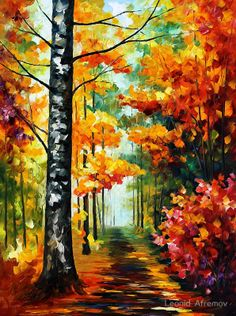 You can buy this painting from this link https://www.etsy.com/shop/AfremovArtStudio ONLY TODAY!!!!!!