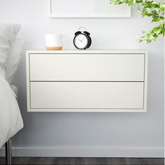valje_wall-cabinet_125.jpg (439×439)