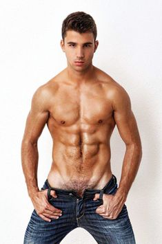 Miguel Ortiz : Mister Gay Europe 2012 by DNA 157   Guy I Love